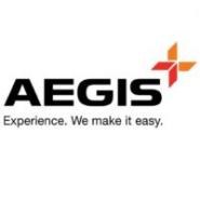 Executive operations Jobs in Vijayawada - Aegis Limited