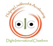App devloper Jobs in Across India - Dight International Chambers