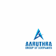 Personal Assistant Jobs in Chennai - AARUTHRA GROUPS
