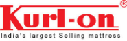 sales trainee Jobs in Anantapur,Guntur,Nellore - Kurlon Enterprise Limited
