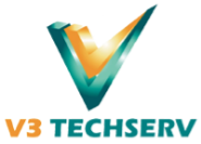 Hardware Networking Engineer Jobs in Chennai - V3 techserv
