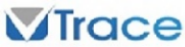 Business Development Manager Jobs in Pune - V Trace Solutions LLP