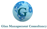 Telecaller Jobs in Delhi - Glan Management Consultancy