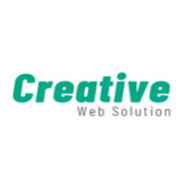 SEO Executive Jobs in Delhi,Gurgaon,Ghaziabad - Creative Web Solution