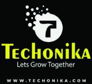 Telesales Executive Jobs in Noida - Techonika