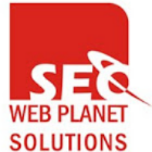 SEO Executive Jobs in Vadodara - SEOWebplanet Solutions