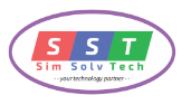 Technical Sales Engineer Jobs in Bangalore - Sim Solv Technologies