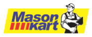 Marketing Executive Jobs in Chennai - MASONKART PRIVATE LIMITED