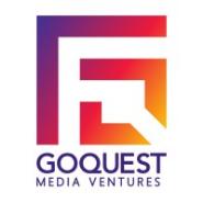 Business development Interns Jobs in Mumbai - GoQuest Media Ventures
