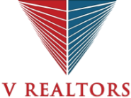 Marketing Executive Jobs in Chennai - Vrealtors Property Developers And Construction