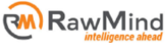 Data Analyst Jobs in Gurgaon - Rawmind
