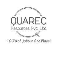 IT Recruiter Jobs in Ahmedabad - Quarec Resources Pvt Ltd