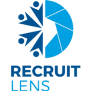Relationship Manager- Direct Channel Jobs in Delhi,Faridabad,Gurgaon - RECRUIT LENS