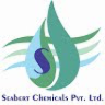 Officer - Sales & Marketing Jobs in Vadodara - Seabert Chemicals Pvt Ltd