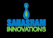 Android application developer Jobs in Visakhapatnam - Sahasram Innovations LLP