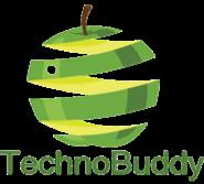 Networking Engineer Jobs in Hyderabad - TechnoBuddy