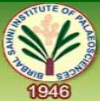 JRF Geology Jobs in Lucknow - Birbal Sahni Institute of Palaeosciences