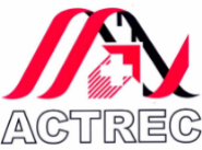 Project Coordinator / JRF Jobs in Navi Mumbai - ACTREC