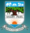 Guest Faculty / Teaching Assistant Jobs in Dharwad - Karnatak University