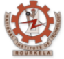 JRF Electronics and Communication Jobs in Rourkela - NIT Rourkela