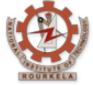 JRF/SRF Molecular Biology Jobs in Rourkela - NIT Rourkela