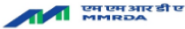 Station Manager/ Station Controller/ Jr. Engineer Jobs in Mumbai - Mumbai Metropolitan Region Development Authority
