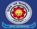 Assistant Professor Jobs in Hazaribagh - Vinoba Bhave University