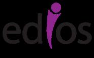 Java developer Jobs in Chandigarh,Mohali - Edios Software Solution P Ltd.