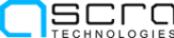 PHP Developer Jobs in Navi Mumbai - Ascra Technologies