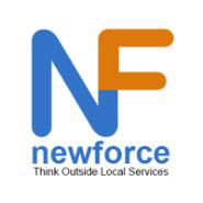 Sales Executive Jobs in Hyderabad - Newforceltd.com