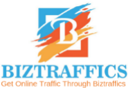 Business Development Manager Jobs in Bhilai,Raipur,Bhopal - Biztraffics India Pvt Ltd