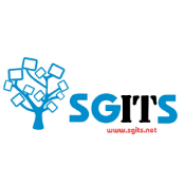 Website Designer Jobs in Hyderabad - Sreekar Global IT Solutions