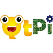 Robotics Trainer Jobs in Bangalore - Qtpi Robotics pvt ltd
