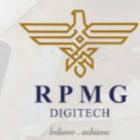 Content Writer Jobs in Mumbai - RPMG Digitech India Pvt.Ltd