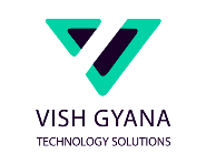 Front End Developer Jobs in Chennai - Vish Gyana Technology Solutions Pvt. Ltd.