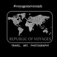 Sales Associate Jobs in Across India - Republic of Voyages Ltd
