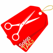 Sales Associate Jobs in Bangalore - Studiolite Application
