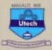 Faculty Mathematics Jobs in Kolkata - Maulana Abul Kalam Azad University of Technology
