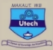 Professor/ Associate Professor/ Assistant Professor Jobs in Kolkata - Maulana Abul Kalam Azad University of Technology