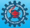 Project Assistant-II Chemistry Jobs in Bhavnagar - CSMCRI