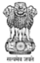 Male Counsellor AH/ Laboratory Technician/ Yoga Instructor under AYUSH Jobs in Kolkata - Department of Health - Family Welfare