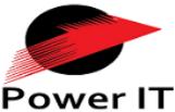 Java developer Jobs in Chennai - POWER IT SERVICES