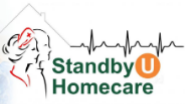 Staff Nurse Jobs in Bangalore - Stand by u care
