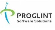 Junior Software Developer Jobs in Chennai - Proglint Software Solution PVT.LTD