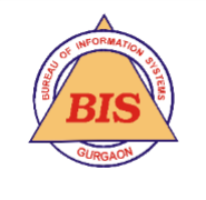 Tally Trainer Jobs in Gurgaon - Apoorv Jha