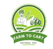 Marketing Executive Jobs in Chennai - Farmtocart