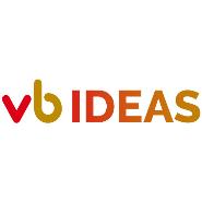 Graphic Designer Jobs in Bangalore - VBideas