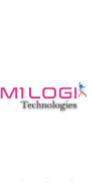 Business Manager-IT Jobs in Lucknow - M1 LOGIX TECHNOLOGIES