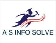 Computer Operator - Data Entry Jobs in Bardhaman - AS INFOSOLVE