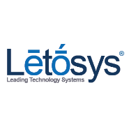 Java developer Jobs in Chennai - Leto Systems Private Limited